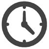 clock-icon-v1