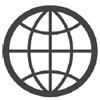 globe-icon-v1