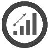 growth-icon-v1