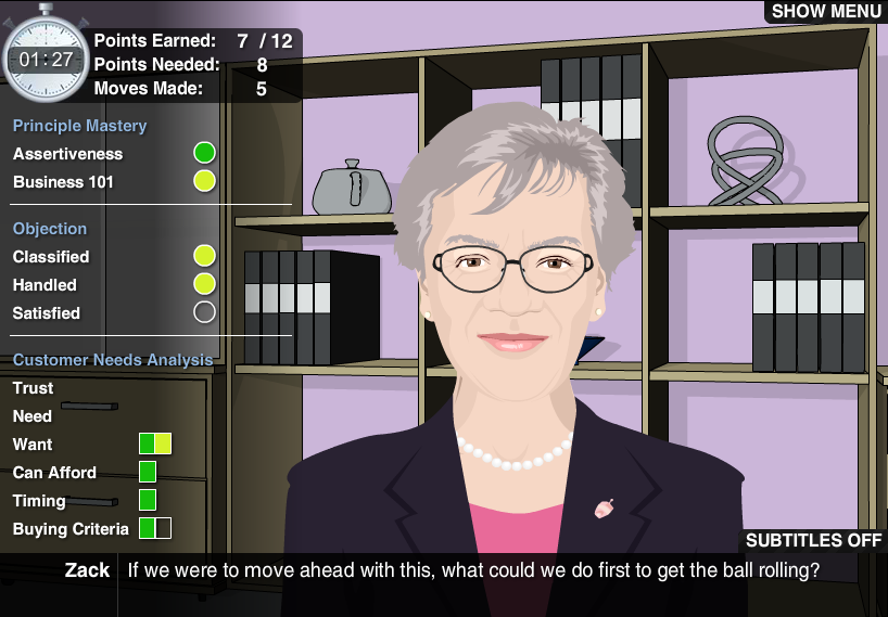 m22e3-screenshot
