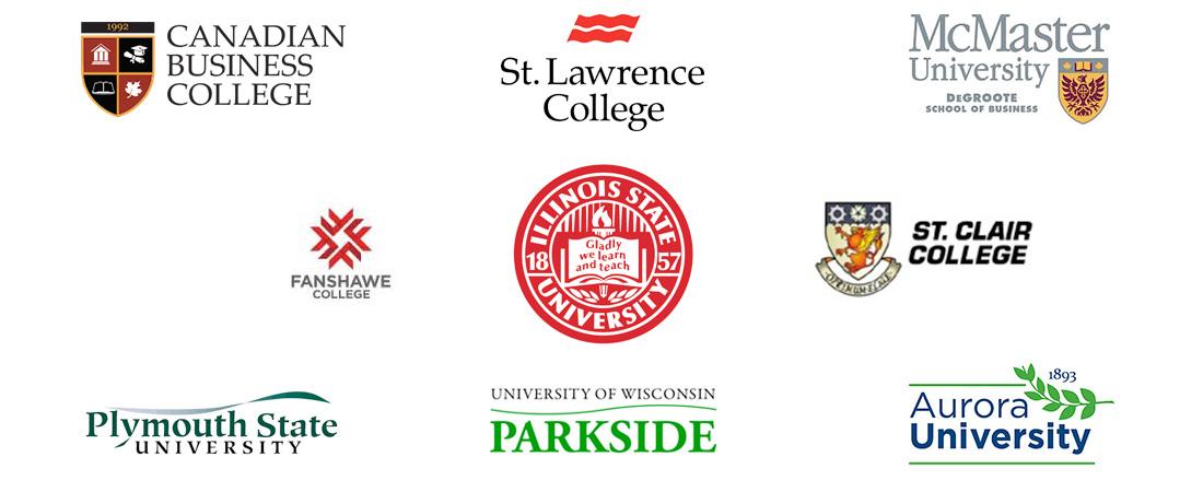 university-logos-v2