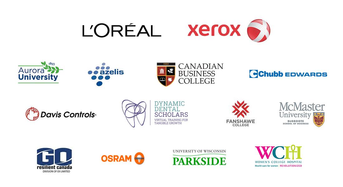 company-logos-v2