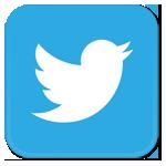 twitter-logo-square-150x150