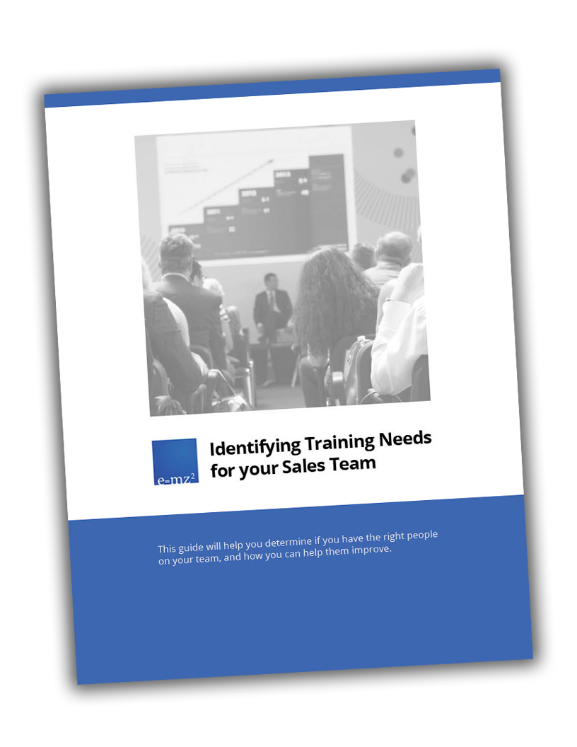identifying-training-needs-for-your-sales-team-jan2017
