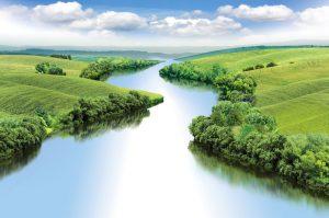 flow_river