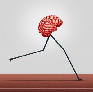 the-brain_training-the-brain_neuroplasticity
